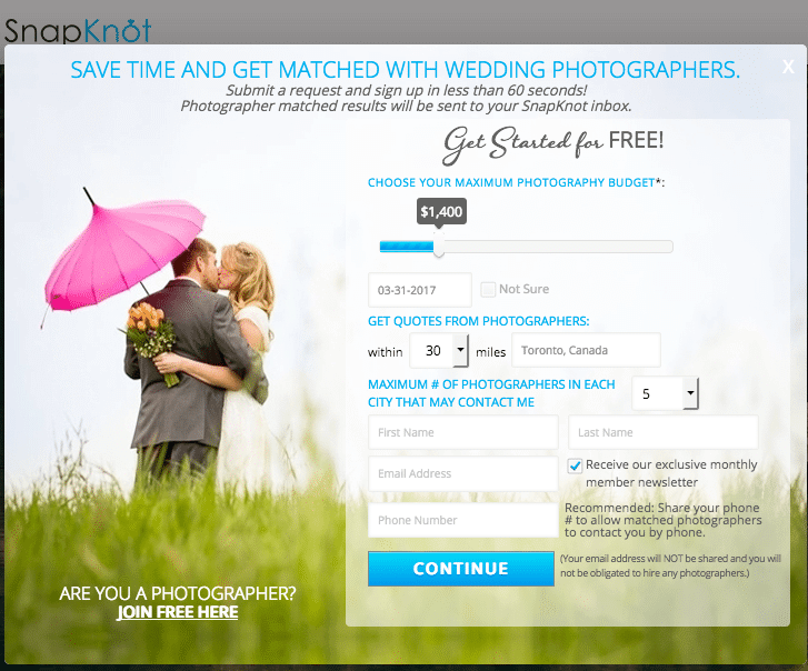 Affordable Wedding Photography.How To Find An Affordable Wedding Photographer Photography By Calin